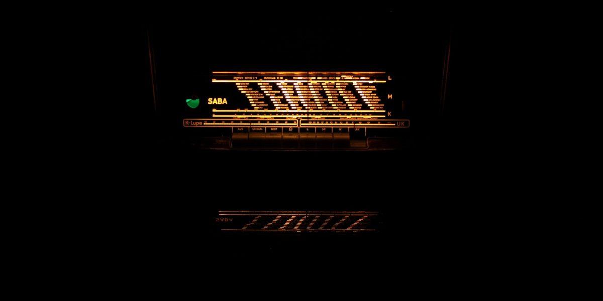 Saba Meersburg W2 Enhanced