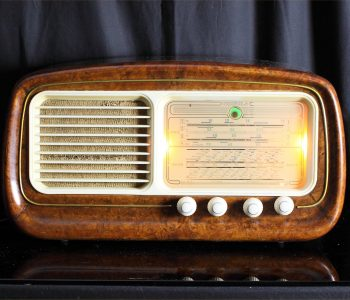 Phonola 5553