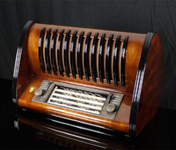 Radiomarelli 9A55